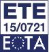 ETE2470