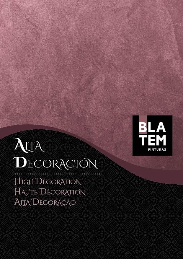 alta decoração-oxitem-impresiones-efeso-estuco-arte florentino-desire-mirta-rustidecor-velurante veladura-spacial-blatem piedra-pandora