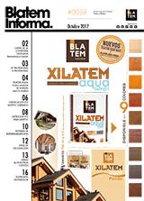 Blatem Informa 0038
