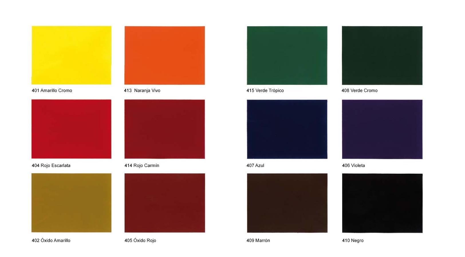 Pintura color vison antes de pintar el dormitorio debemos - Pintura color vison ...
