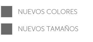 nuevonuevostamanos_Colores