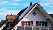 conservar el tejado