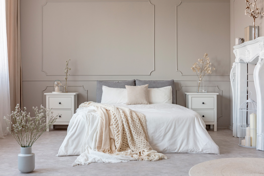 Ambiente Dormitorio